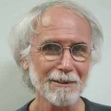 Prof John Connell